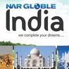 Tour Holiday Packages India