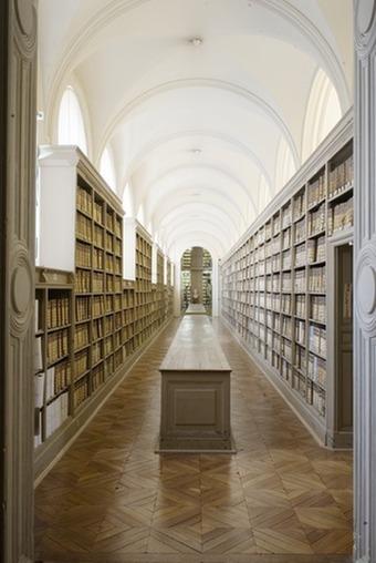 Les Archives nationales sur les projets Wikimédia | Autour de Wikipédia et des projets Wikimedia | LaLIST Veille Inist-CNRS | Scoop.it