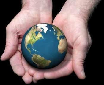 Consejos para mejorar el medio ambiente en tu barrio - | Agua | Scoop.it