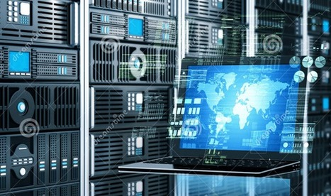 5 reasons Outsourcing IT can be good Business | Transformations in Business & Tourism | Scoop.it