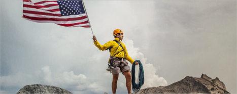 Ten Demands America Must Master Now | #BetterLeadership | Scoop.it