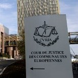 Spanish challenge to unitary patent thrown out | translation | Scoop.it