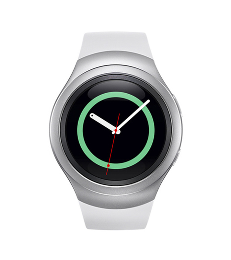 Samsung Gear S2, LG Urbane Luxe and Sony Wena Wrist unveiled as Smartwatch War Heats Up | Wearable Tech and the Internet of Things (Iot) | Scoop.it