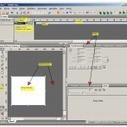 Podstawy, pierwsze spojrzenie   blog.swish.pl   Narzędzia do tworzenia animacji 2D   Scoop.it