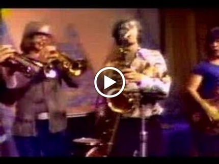 Seventies Music Archives - Google+ | מוסיקה | Scoop.it