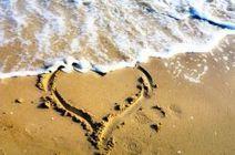 Cute Valentine's Day Ideas | Vegan, vegetarian, ecology, natural remedies | Scoop.it