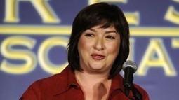 Alcohol abuse killed Elizabeth Pena, says a report - Celebrity News Live! | Celebrity News Live! | Scoop.it