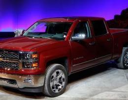 GM Raises the Price of 2014 Silverado and GMC Sierra - Auto Balla   Honda Automotive Technicians   Scoop.it