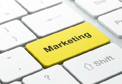 Chefs d'entreprise et décideurs, considérez le marketing comme un ... - Dynamique Entrepreneuriale | marketing opérationnel | Scoop.it