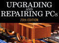 Power Supply 101: A Reference Of Specifications | Cotés' Tech | Scoop.it