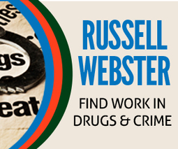 Online drug and alcohol prevention work | Library@CSNSW | Scoop.it