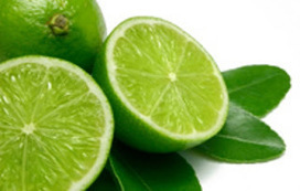 the benefit of: 26 Healthy Benefits of Lime | Benefits of | Scoop.it