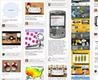 Review: Getting Stuck on Pinterest | Global Brain | Scoop.it