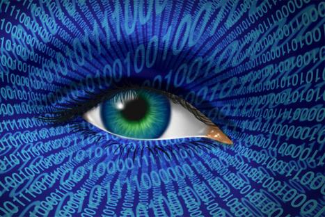 Espionnage et terrorisme au menu du rapport 201...   intelligence économique   Scoop.it