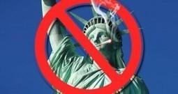 Prejudice against people who smoke electronic cigarettes | E-Cigarette News | Scoop.it