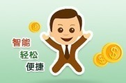 Portrait of a Chinese P2P lender | Social Media Localization | Scoop.it