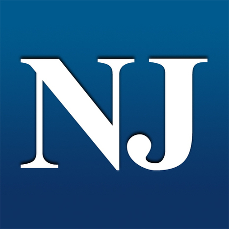 Expanded roles may ease doctor shortfall - Mansfield News Journal | Non medical prescribing | Scoop.it