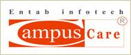 Complete School Management Software   Entab Infotech Pvt Ltd.   Scoop.it