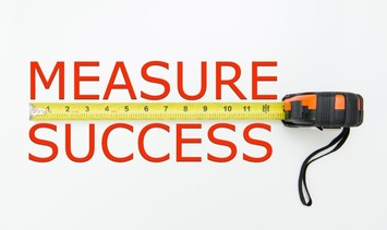 The 75 KPIs Every Manager Needs To Know | Coaching Leaders | Scoop.it