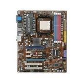 Repotenciar un PC | Personal Computer | Scoop.it