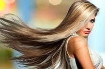 Scopri quanto costano le extension | Sam's Parrucchieri Chianciano | Extension Capelli a Chianciano - Siena » Sam's | Scoop.it