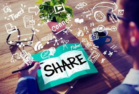 Social Media e Aziende, manca l'approccio alla Relazione | Social Media War | Scoop.it