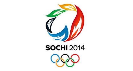 Putin: Russia must make 2014 Sochi Olympics safe | The Circassian Star | Scoop.it