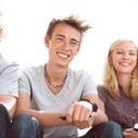 Oral du BTS MUC : 7 conseils pour bien le réussir ! - ENACO | Elearning | Scoop.it