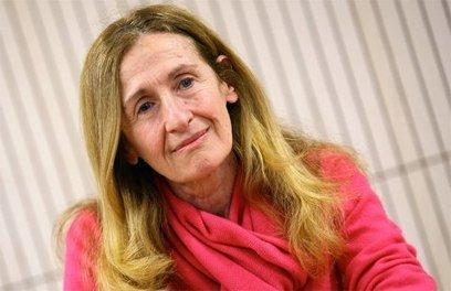 La Toulousaine Nicole Belloubet nommée au Conseil Constitutionnel | Toulouse La Ville Rose | Scoop.it