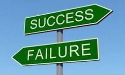 Développement commercial - Pour réussir, faites preuve d'opportunisme - Contenu2web | Veille commerciale et collaborative | Scoop.it