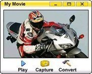 Capture images, video and audio easily with CaptureWizPro screen capture software. | Techy Stuff | Scoop.it