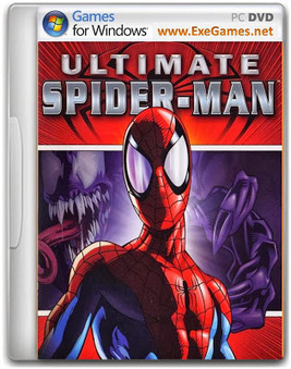 Ultimate Spider Man Game - Free Download Full Version For PC | m | Scoop.it