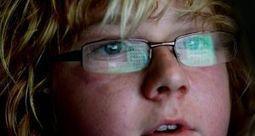 One in 12 kids face exposure to online porn - Irish Examiner   Eu Kids Online   Scoop.it