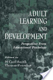 Adult Learning and Development | Facilitation | Scoop.it
