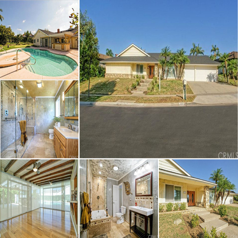 838 Arbolado Drive, Fullerton, CA 92835 (MLS # PW15207841) - Whittier Real Estate | Whittier Homes For Sale | Whittier Condos - Whittier Real Estate | Whittier Homes For Sale | Whittier Condos | Trinity Realty  and Investment | Scoop.it