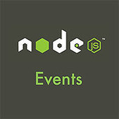 Using Node's Event Module | Nettuts+ | node web programming | Scoop.it