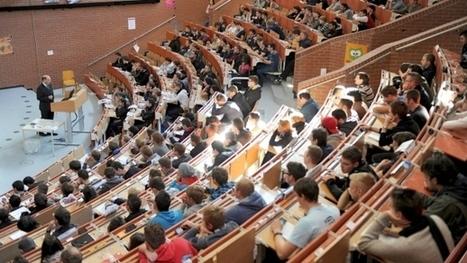 Bildungsrendite: Warum sich die Mühe lohnt! | Jakob-Preh-Schule | Scoop.it