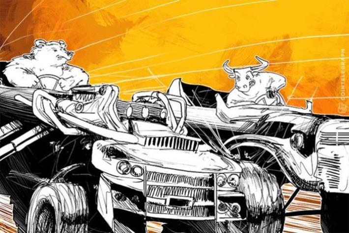 Bitcoin Price Analysis: Bulls Eyeing $300 (Week of July 27) | money money money | Scoop.it