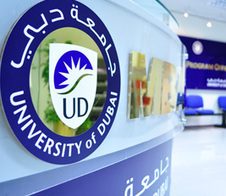 University Of Dubai, IBM Partner To Set Up Smarter Cities Institute In Dubai - Gulf Business News | Smart City | Scoop.it