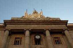 L'Ajuntament de Barcelona vol impulsar el comerç cultural de proximitat | Eixos - Observatori econòmic urbà | Scoop.it