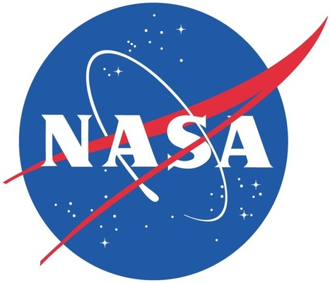 As NewSpace Prepares to Take Off, Will Congress Let NASA Get On Board? | The NewSpace Daily | Scoop.it