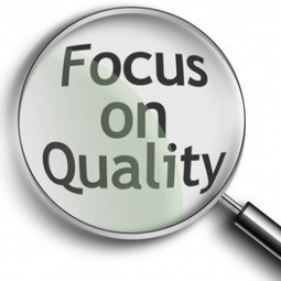 Are Your Recruiting Metrics Getting in the Way of Quality Hiring? | OpenView Blog | Talent analytics | Scoop.it