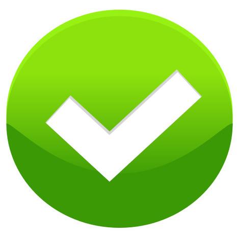 Parti dal Web e Riscatta il Tuo Successo - Scopri AziendaProtetta™ | Il Fisco per il Business Online | Scoop.it