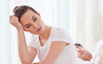 Phân biệt các loại viêm âm đạo  | Viêm Âm Đạo | Viêm âm đạo | Scoop.it