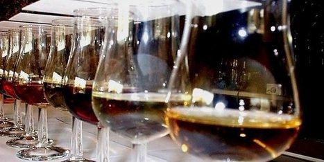 Quels sont les produits surconsommés par les Charentais ? | Demeure d'hôtes de charme en Charente | Scoop.it