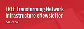 Transforming Network Transformation Week in Review: SDDC, Fiber Mountain, EMC & More | Open Disruptor - Technology Disruptions We Experience | Scoop.it