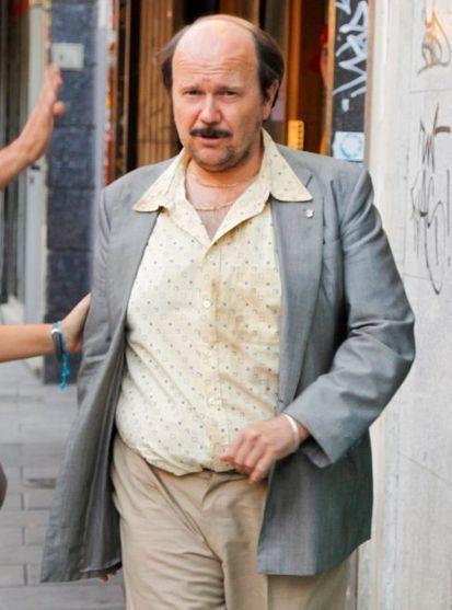'Jesulín va a dar mucho juego en Torrente. Es uno de los tíos más graciosos' | Meet in Spain-es | Scoop.it