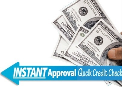 signature short terms loans : Solve your money worries and apply for a no fax payday loan today! loans company meridian ms | Small Business Financing | Scoop.it