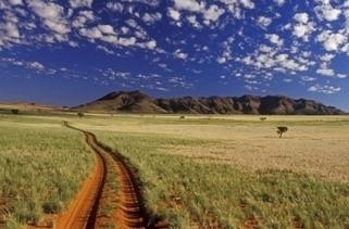 Poľovačka v Južnej Afrike nemusí byť nedosiahnuteľná | Favorite blog posts | Scoop.it