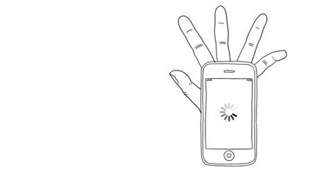 La génération Y résumée dans une vidéo de 2 minutes | Mangez des News | Scoop.it